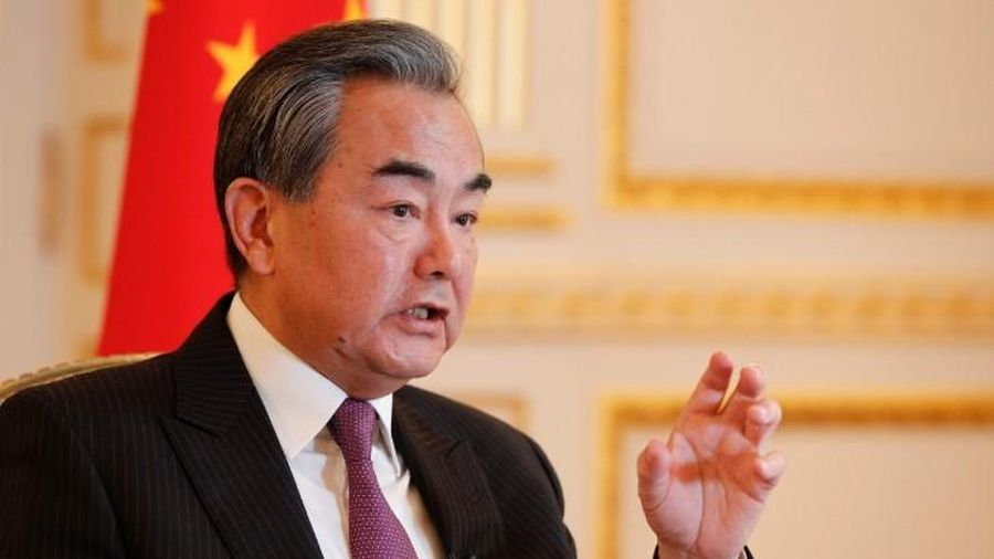 Trung Quốc lên tiếng về kết quả bầu cử ở Hồng Kông