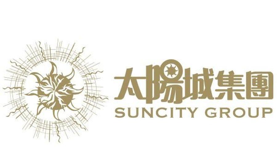Sun Food & Beverage đưa nhiều doanh nhân kinh doanh nhà hàng Macau đến thăm Thành Đô