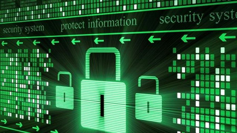 Cơ quan, tổ chức phải vào cuộc lập tức khi xảy ra sự cố an ninh mạng