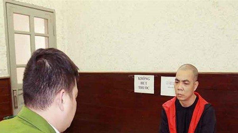Khởi tố đối tượng cho vay nặng lãi lên đến 240% tại Lào Cai
