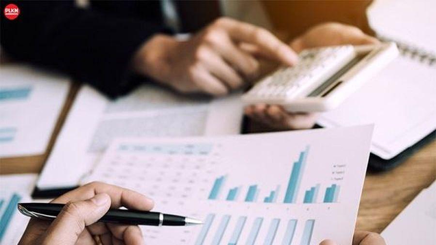 7 báo cáo mà doanh nghiệp phải nộp vào dịp cuối năm 2019