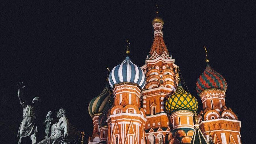 iPhone của Apple có thể bị cấm ở Nga vào năm 2020
