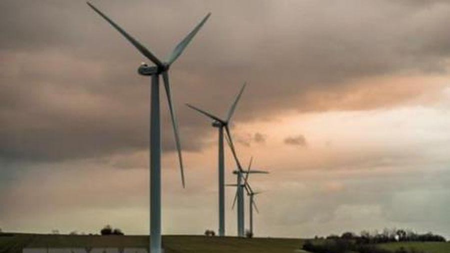Mỹ Latinh và quá trình thay đổi cơ cấu năng lượng tại Trung Quốc