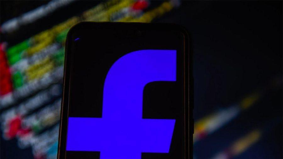 Facebook phát triển một ứng dụng đáng sợ có thể xác định bất kì ai trong một nốt nhạc