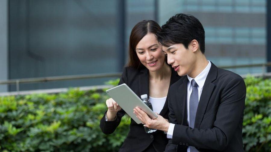 Doanh nghiệp bảo hiểm: Đầu tư vào công nghệ để bứt phá