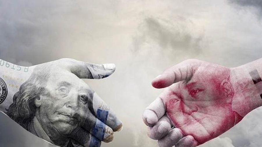 'Giai đoạn hai' của thỏa thuận thương mại Mỹ - Trung đang ngày càng xa vời