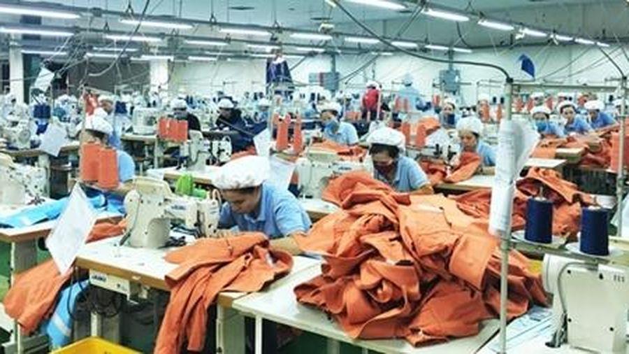 Kiểm soát chặt, chặn doanh nghiệp FDI đầu tư 'núp bóng'