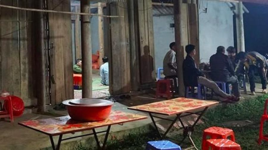 Bố cháu bé 6 tuổi bị mẹ kế sát hại ở Tuyên Quang vừa mua nhà, dọn về ở chưa lâu