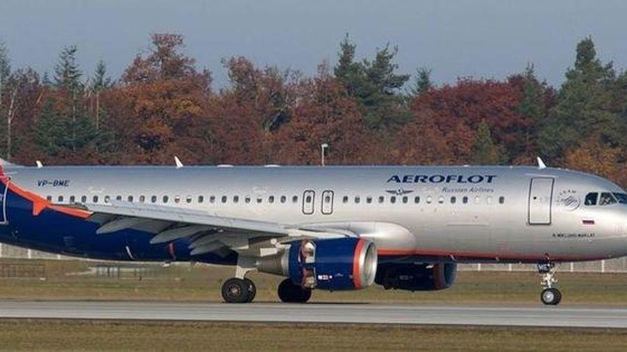 Phi công tử vong trên máy bay Airbus A320 vì nhồi máu cơ tim