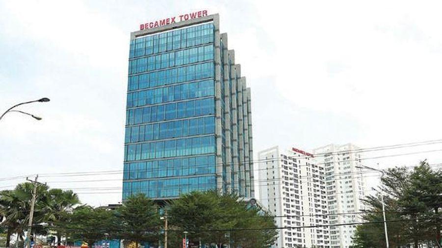 Cổ phiếu Becamex (BCM) dự kiến giao dịch trên HOSE từ đầu tháng 1/2020