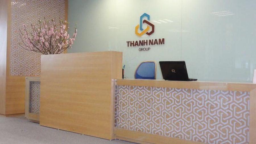 Mua cổ phiếu không báo cáo, vợ của Chủ tịch Tập đoàn Thành Nam (TNI) bị phạt