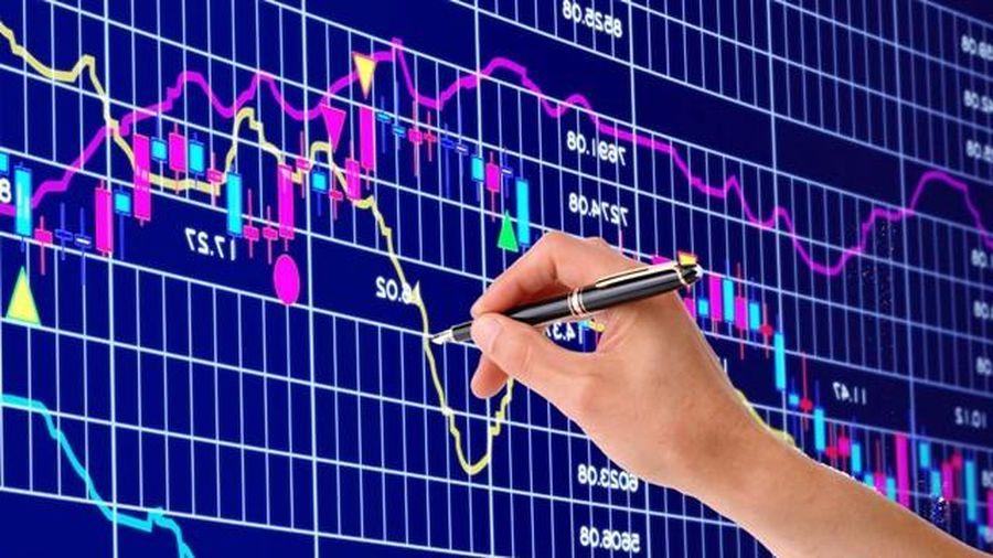Bảy biện pháp bảo đảm an ninh, an toàn thị trường chứng khoán
