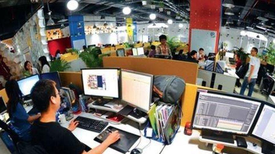 Viện MDIS mở thêm chuyên ngành An ninh mạng và CNTT, đáp ứng nhu cầu nhân lực cho Việt Nam trong thời kỳ 4.0