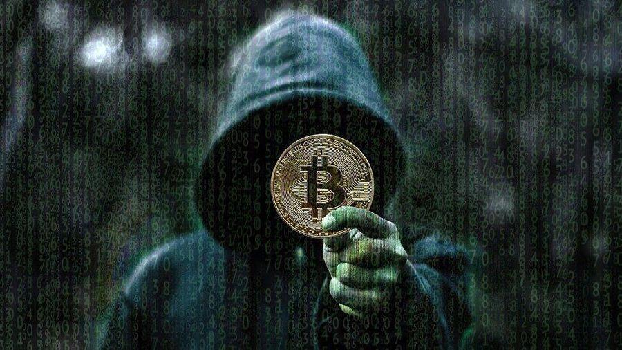 Tin tặc tấn công 110 viện dưỡng lão Mỹ, đòi 14 triệu USD bằng Bitcoin