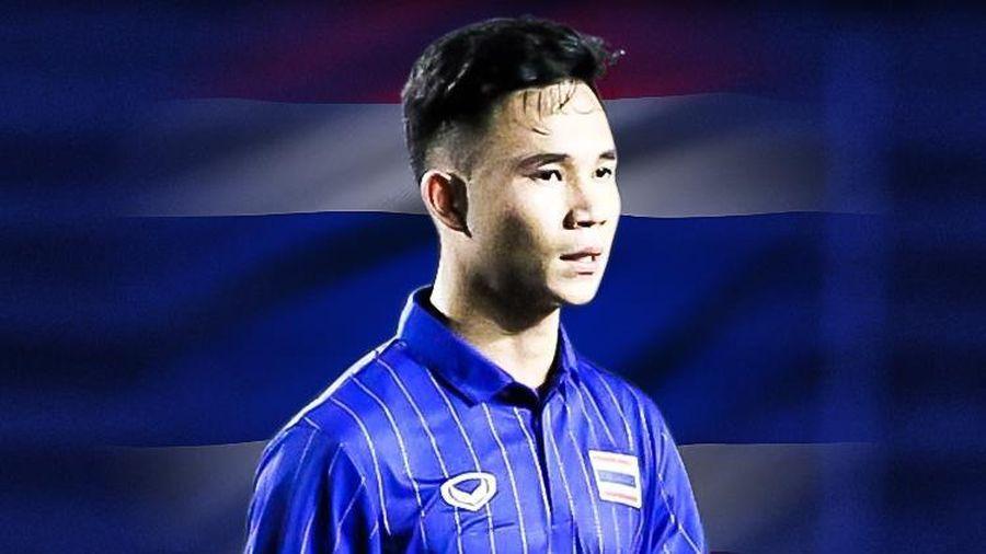 Kết quả bóng đá nam SEA Games 30: Thái Lan đứng áp chót