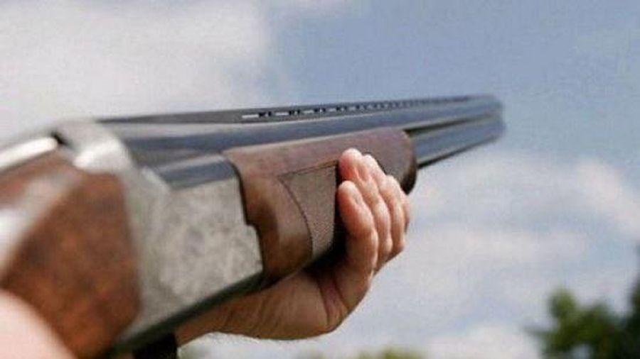 Phát hiện nam hành khách để súng săn và 177 viên đạn trong hành lí lên Nội Bài