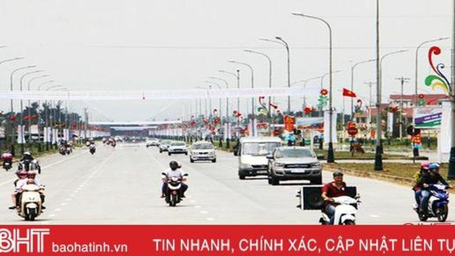 Thông báo kết quả kỳ họp thứ 26 và 27 của Ủy ban Kiểm tra Tỉnh ủy Hà Tĩnh