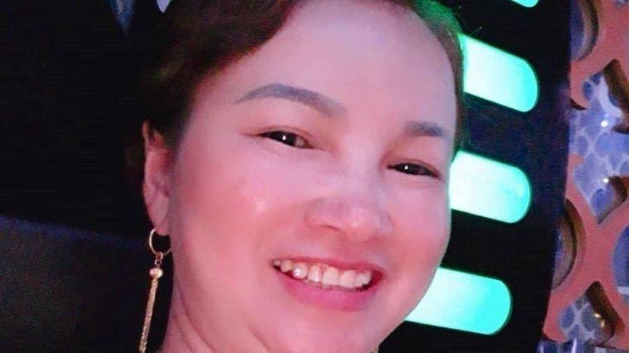 Xét xử mẹ nữ sinh giao gà bị giết hại ở Điện Biên về tội mua bán ma túy