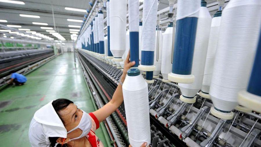 Vinatex sẽ thu về gần 62 tỷ đồng sau thoái vốn tại Bông Việt Nam