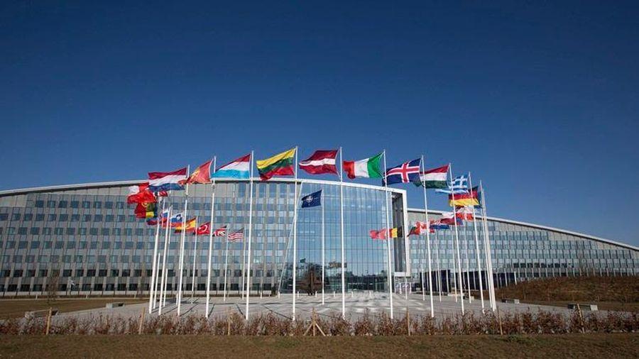 NATO đạt thỏa thuận chia sẻ ngân sách, giảm gánh nặng cho Mỹ