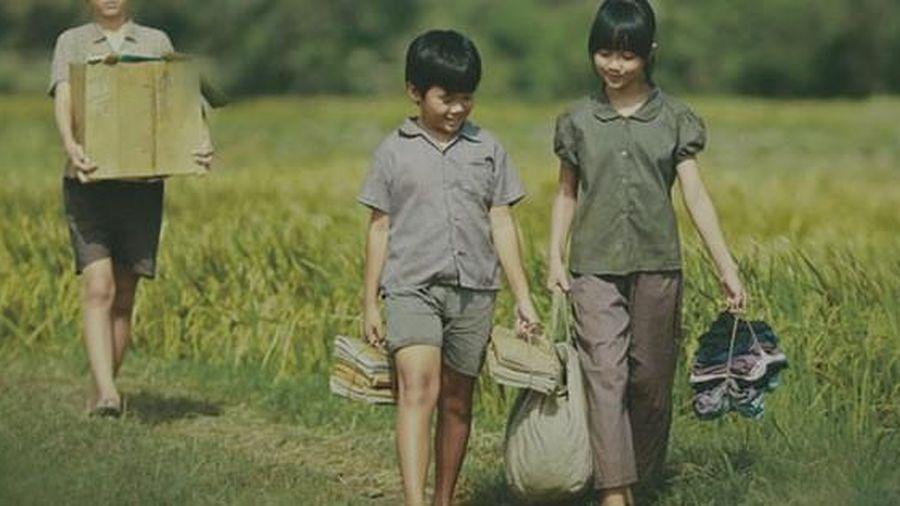 Nâng chất phim Việt cách nào?
