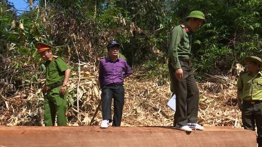Tân Giám đốc Công an Đồng Nai - Đại tá Vũ Hồng Văn tri ân người dân và báo chí