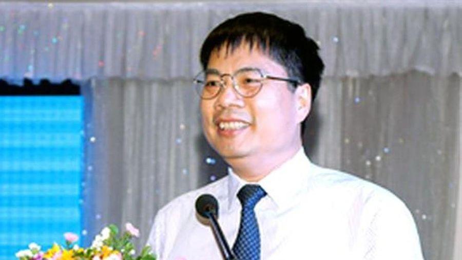 Phó Tổng Giám đốc VNPT được bổ nhiệm làm Tổng Giám đốc MobiFone