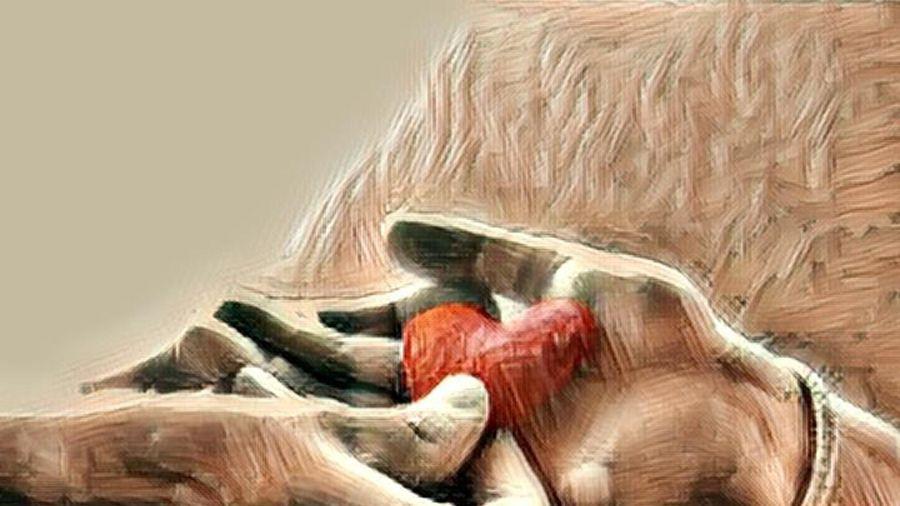 Người sống sân si để… thương nhớ người khuất?