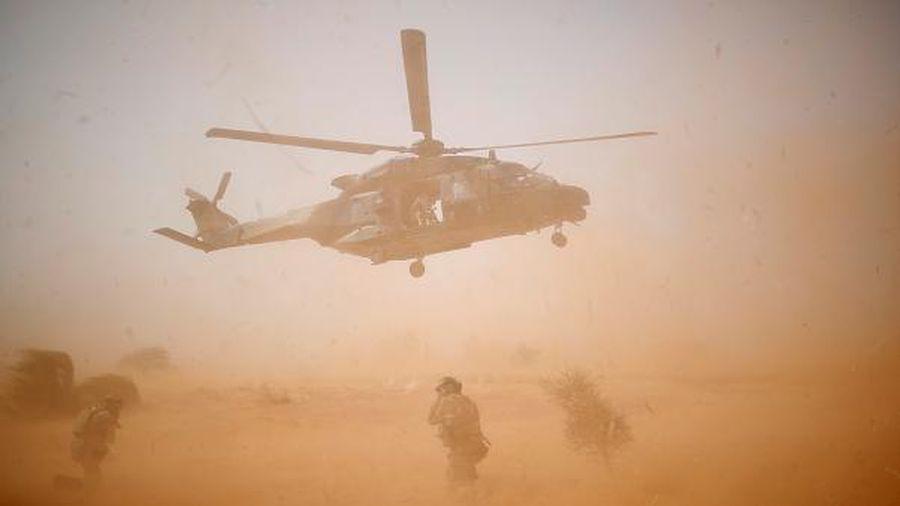 Tin tức thế giới mới nóng nhất ngày 27/11: Tai nạn trực thăng kinh hoàng, 13 binh sĩ Pháp thiệt mạng