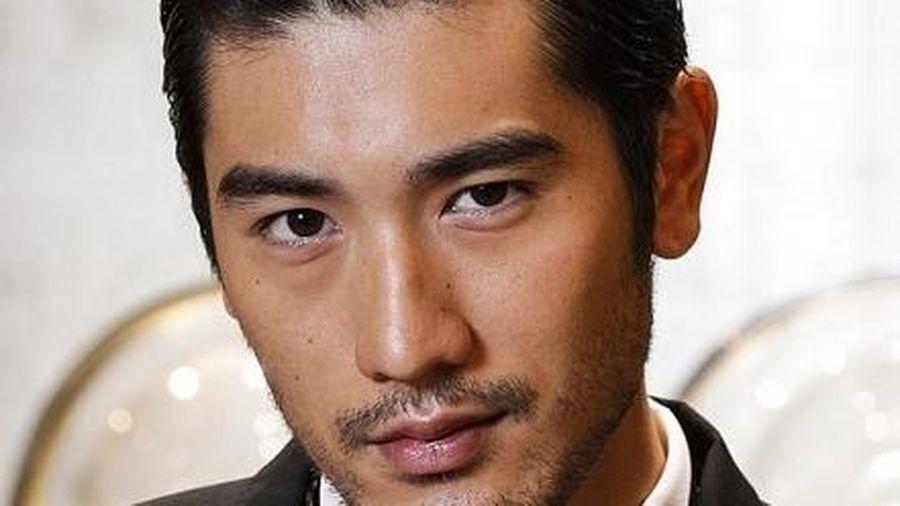 Nam diễn viên Trung Quốc đột tử khi đang quay show