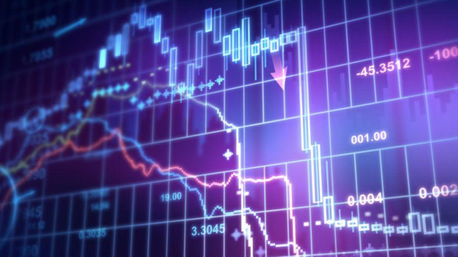 Chứng khoán 27/11: Vốn hóa lớn hồi phục chậm, nhà đầu tư vẫn đứng ngoài