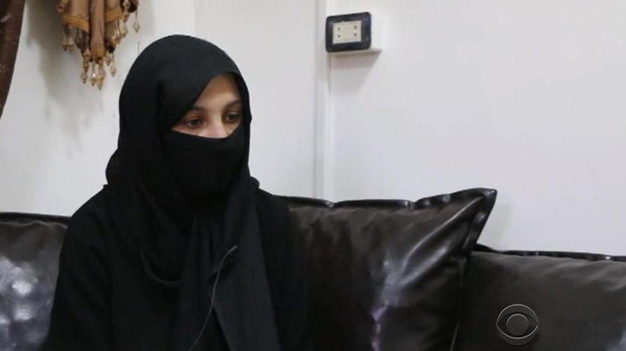 Đan Mạch tước quốc tịch của 2 công dân gia nhập tổ chức IS