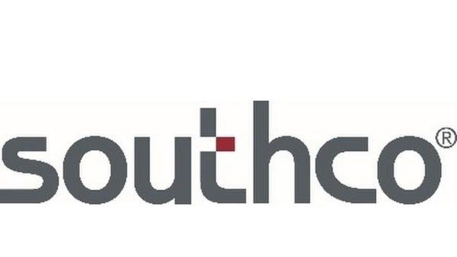 Bản lề mô-men xoắn một chiều E6 của Southco kiểm soát vị trí an toàn hơn