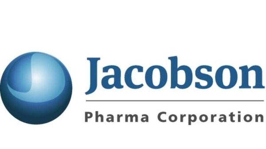 Doanh thu 6 tháng (quý 2 và quý 3/2019) của Jacobson Pharma đạt 871,7 triệu HKD, tăng 6,8%