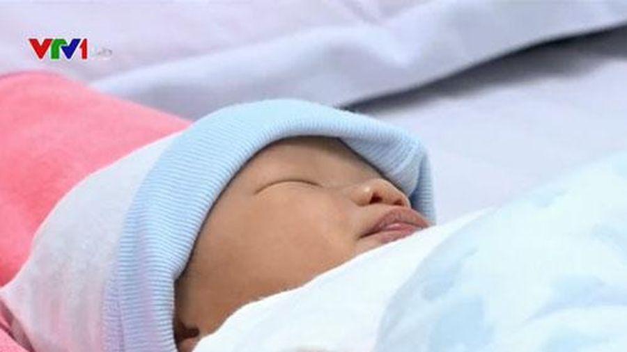 TP.HCM: Đề xuất giảm toàn bộ chi phí khi sinh con thứ 2