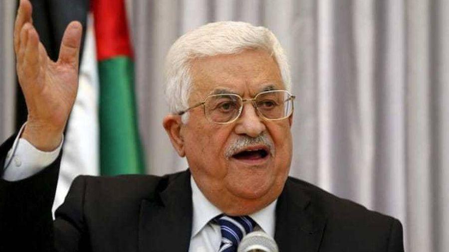 Palestine chuẩn bị cắt đứt quan hệ với Mỹ