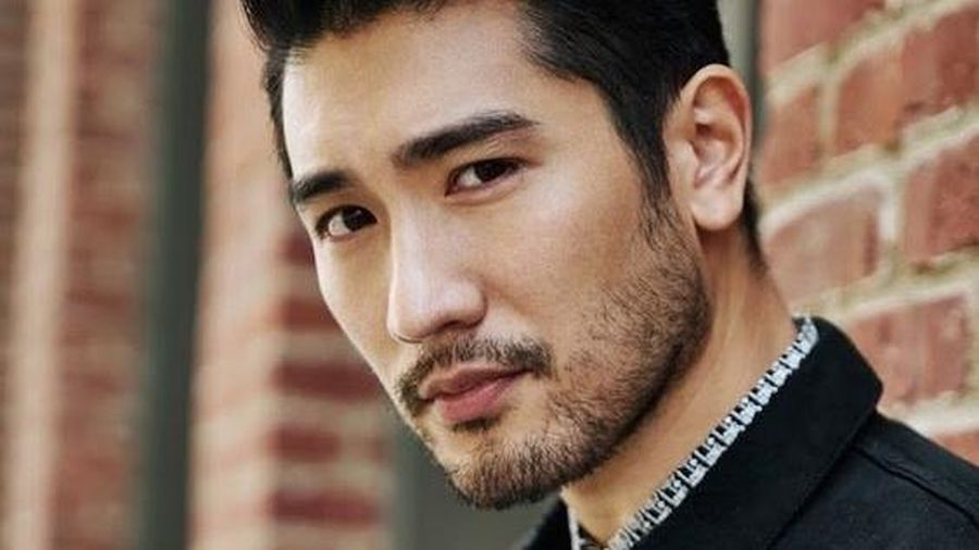 'Tài tử đẹp nhất Đài Loan' đột tử ở tuổi 35 khi đang ghi hình show thực tế