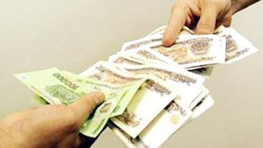 Tăng cường các quy định về phòng, chống rửa tiền
