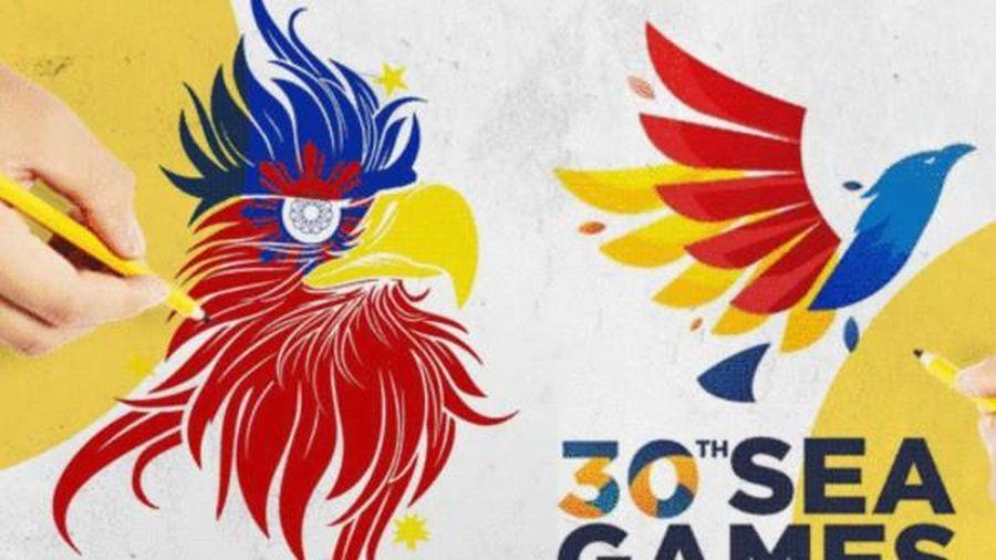 Nhật ký SEA Games 30: Ngày khai mạc bị hoãn vì bão lớn?