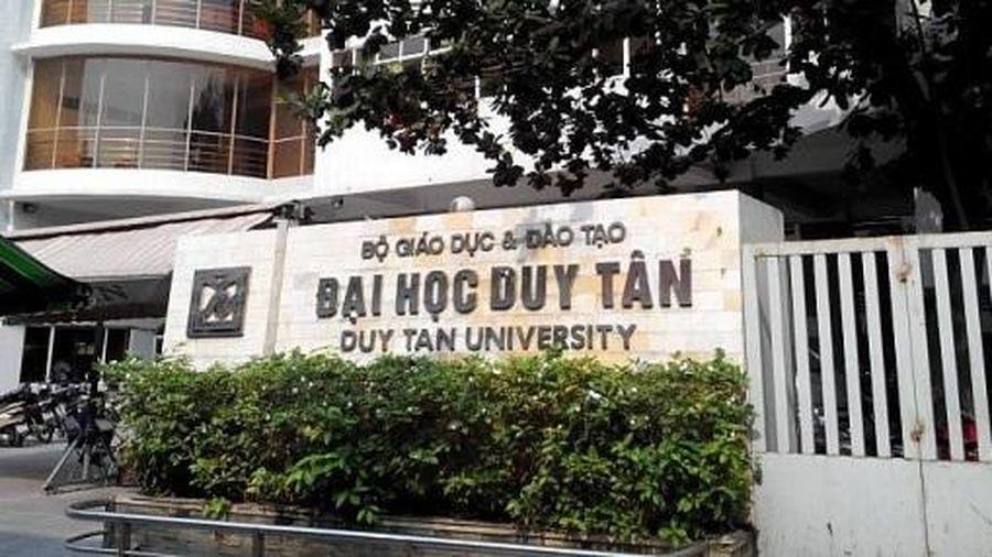 Đại học nào của Việt Nam vào nhóm trường tốt nhất châu Á theo bảng xếp hạng QS?