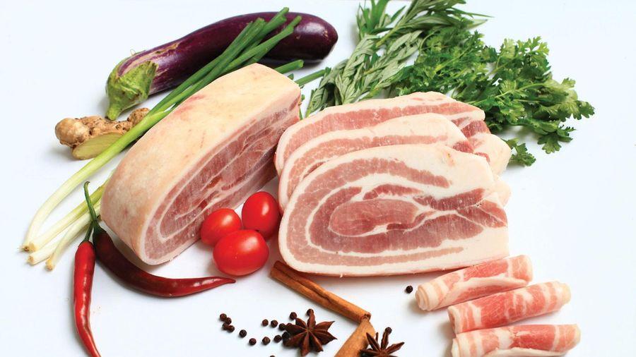 Orfarm: Làm thực phẩm xuất phát từ trái tim