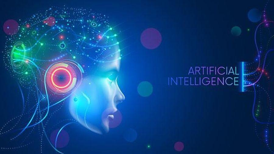 Trí tuệ nhân tạo (AI) trong đầu tư chứng khoán, trợ thủ đắc lực mới của nhà đầu tư thông minh