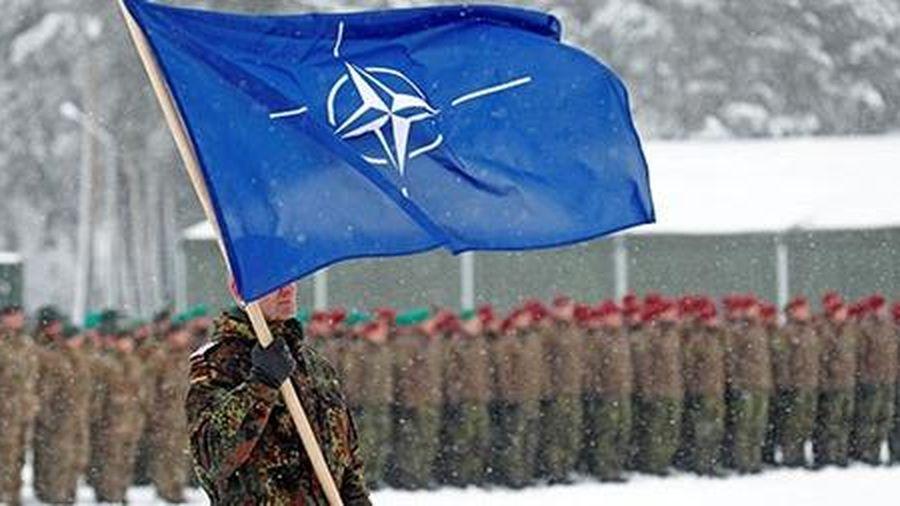Tương lai nào cho NATO