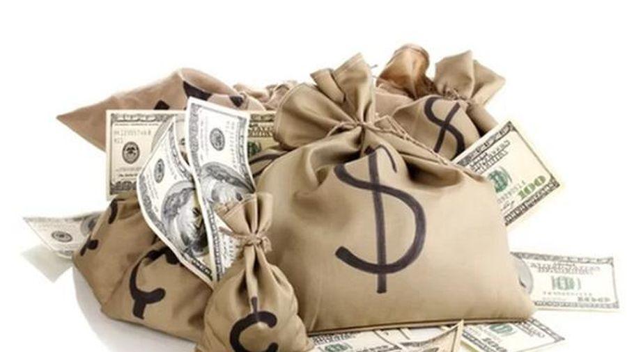 Thống Nhất (BAX) chốt quyền trả cổ tức bằng tiền tỷ lệ 30%