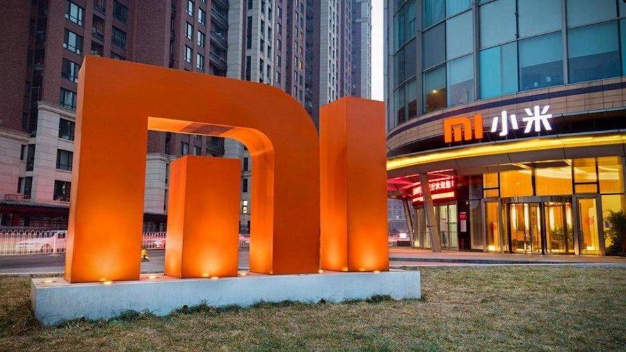 CEO Xiaomi tiết lộ bí quyết để smartphone có giá rẻ
