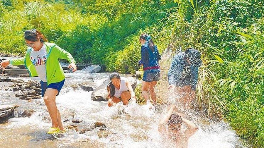 Thiếu niên chết đuối trước mặt rất nhiều người biết bơi, 'sốc' lý do...