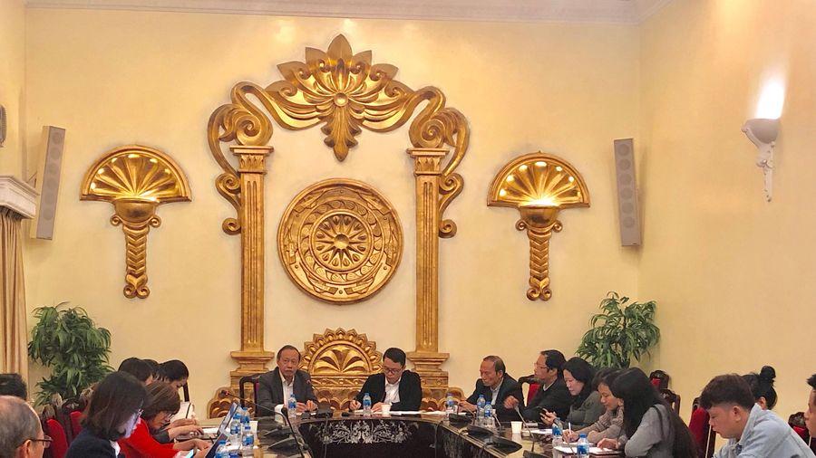 Ngày cà phê Việt Nam lần thứ 3 năm 2019 sẽ diễn ra tại Gia Lai