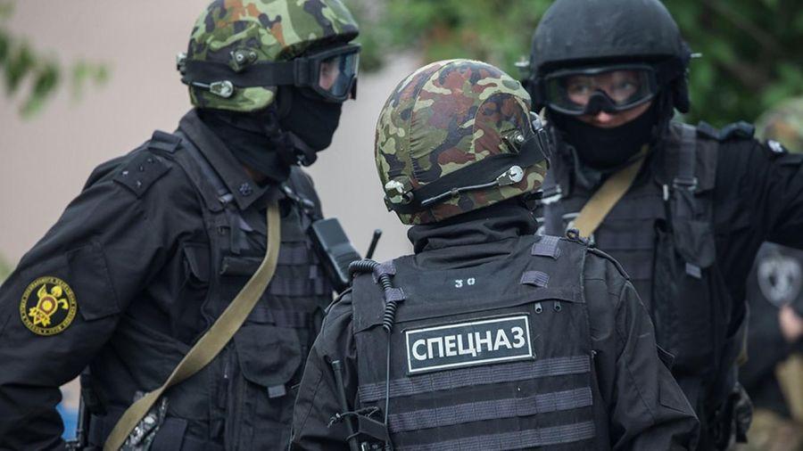 Nga bắt giữ một phụ nữ bị nghi làm gián điệp cho Ukraine
