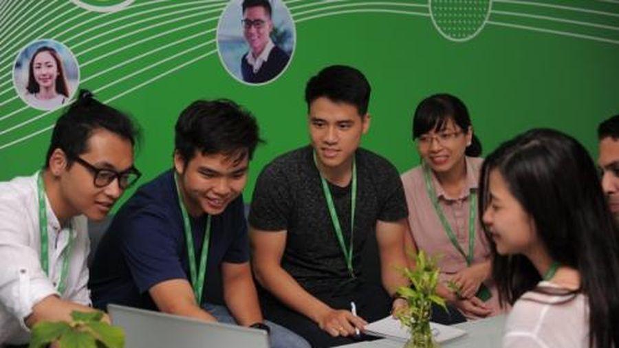 Wize Solutions giúp doanh nghiệp tối ưu hóa bài toán nhân sự