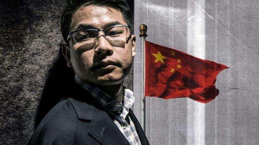 Cú sốc với Australia sau báo động dồn dập về gián điệp Trung Quốc